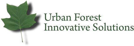 Urban Forest Innovative Solutions